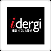 Dijital Medya Stratejisi